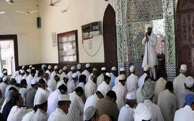 ممنوعیت صدور فتوا توسط ائمه جماعات الجزایر