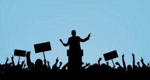 هسته عدالت، احقاق حقوق شهروندی است/ باید سیاست به دنبال اخلاق و عدالت حرکت کند