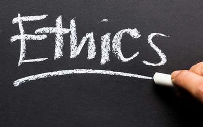عدالت اجتماعی، بخش مهمی از اخلاق است/ محمد جداری عالی