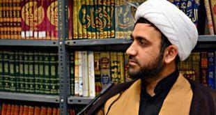رویکرد حداقلی سند الگوی پیشرفت به فقه اسلامی/ ضرورت توجه به ظرفیت نظامسازی فقه شیعی