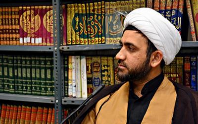 ظرفیت اندیشههای شیخ اعظم در راستای تولید علوم انسانی اسلامی