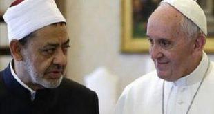 نسبت گفتمان دینی با بحرانهای امت اسلامی