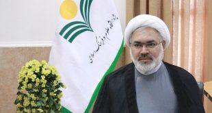 رهبری گفتند: اگر امام از حوزه تهران قیام میکرد، انقلاب موفق نمیشد/ با دادو فریاد، حوزه انقلابی نمیشود
