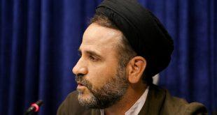 قیام امام حسین(ع) را سیاست زده تحلیل نکنیم