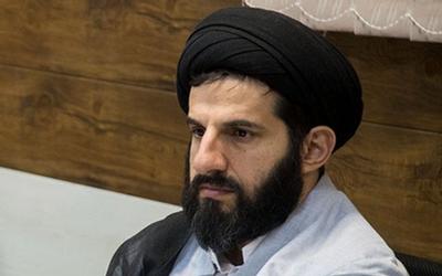 در انتظار دفتری حوزوی برای رهبری/ سید فرید حاجی سید جوادی