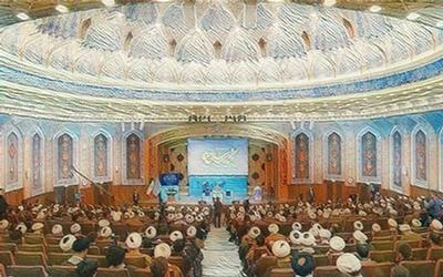 «قائدان قاعد»، مطالعهای در کم و کیف نسبت نهاد دین و حاکمیت/ محمد طلایی