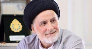 نکاتی شنیدنی در نقش فرهنگی حکومتهای شیعی و روش پژوهش تاریخ تشیع