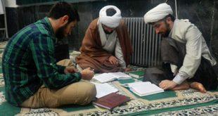 هویت حوزهای و امر سیاسی/ علیرضا زهیری