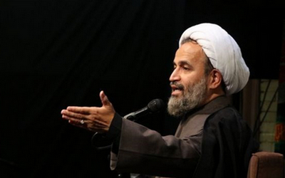 پیامبر اخلاق یا پیامبر قدرت!/ محمد باقری
