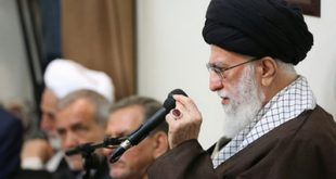 تعرض به امنیت و حریم مردم در پیامرسانهای داخلی «حرام شرعی» است