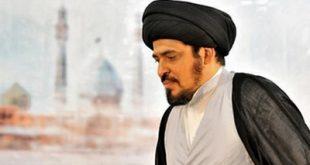 آیتالله سیستانی برخی از نظریات روانشناسی را در علم اصول وارد کرد/ ایشان از رهگذر سیاسی و اجتماعی دولت مدنی را در عراق مطرح میکند