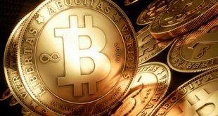 نظر مراجع درباره معامله با بیت کوین و ارزهای رمزنگار