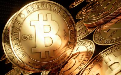 بیتکوین و ماهیت مالی ـ فقهی پول مجازی