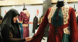 مدسازان نباید تنگنظر باشند/ امام باقر(ع) لباس زرد و قرمز میپوشیدند/ چرا نباید جوانان، لباسهای شاد و زیبا بپوشند؟!