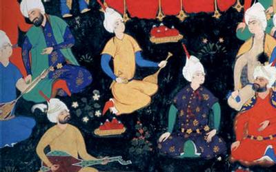 صفویه؛ تاثیر حکومت شیعی بر نظر فقیهان در مورد موسیقی