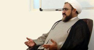 تفکر انگلیسی؛ از قمه زنی به بهانه دفاع از مکتب تا حمله به اصول شیعی