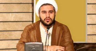طب اسلامی به کدام روایت؟/ یحیی عبدالهی