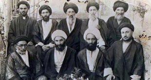 مصرف کالای ایرانی؛ راهبرد ۱۴۵ ساله علمای ایران