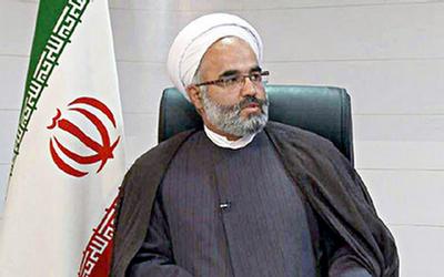 شهید محمدباقرصدر؛ پدرخوانده قانون اساسی جمهوری اسلامی