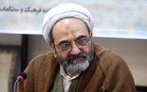 حمایت از کالای ایرانی با موعظه میسر نمیشود/ لزوم بازنگری در قوانین تولیدی کشور