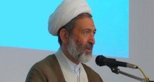 10 شاخصه مهم «حوزه انقلابی»/ ما روحانیت زخم خورده تاریخ هستیم