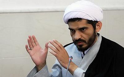 بازکاوی ادله فقهی جواز الزام حکومتی در مسأله حجاب/ استفاده از قدرت در امر به معروف و نهی از منکر از وظایف حکومت است