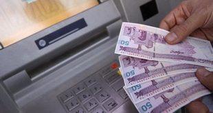 مشکل اصلی نظام بانکداری ربوی، خلق پول از هیچ است/ «ربای پنهان»