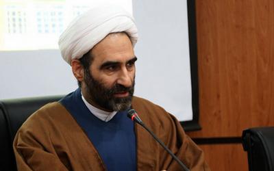 کشاکش دو مکتب تحلیلی و تطبیقی در تاریخ فقه شیعه