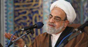 در اثر کمکاری ما، منافقان لب به سخن گشوده و درباره اسلام صحبت میکنند