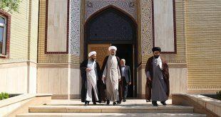 جامعیت قرآن کریم به حوزهها بیاید/ پیشنهادی برای اداره موقوفات