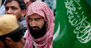 دین و دولت در عربستان؛ سیاست دینی جدید و پیآمدهایش