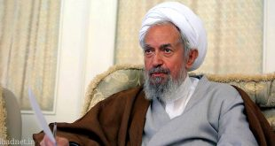 راهکارهای عملیاتی برای حمایت از کالای ایرانی/ اجتناب از کالای خارجی در سیره مرحوم عبدخدایی