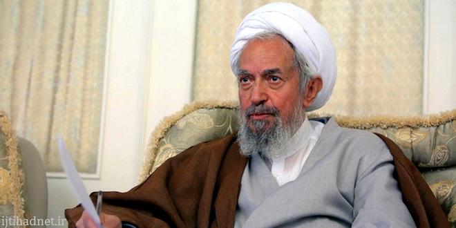 راهکاریهای عملیاتی برای حمایت از کالای ایرانی/ اجتناب از کالای خارجی در سیره مرحوم عبدخدایی