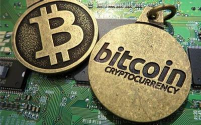 نظر مراجع تقلید درباره پول دیجیتالی بیت کوین
