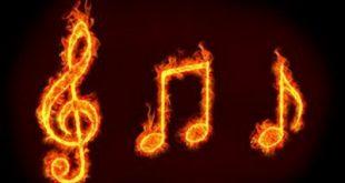 موسیقی؛ میانهی لهو و موعظه