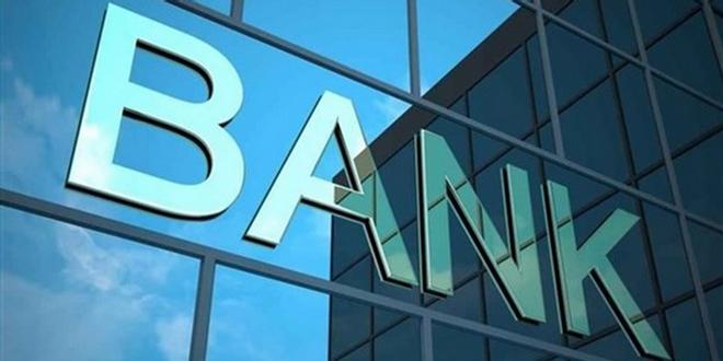 پیامدهای نبود نظارت شرعی بر نظام بانکی ایران، دلالتهای سیاستی