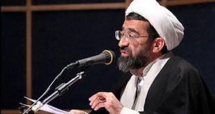 خاستگاه فقهی اختلاف نظر مراجع در اثبات رؤیت هلال رمضان و شوال