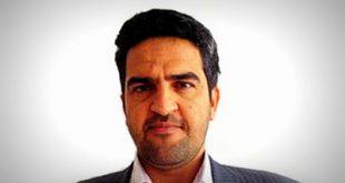 مدعیان بانکداری اسلامی اطلاعی از قواعد علمی بانکداری ندارند!