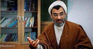 فیرحی مفاهیم علوم سیاسی مدرن را فقهی میکند/ این کار غلیظترین نوع اسلامی سازی است