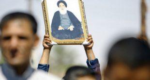 بیانیه آیتالله سیستانی، بارقه امید برای رسیدن به ساحل امنیت/ مصطفی حسین