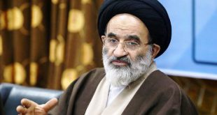جمعآوری 360 میلیارد تومان زکات در سال گذشته در ایران