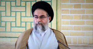 حمایت از کالای ایرانی، حکم اولی فقهی ندارد/ خرید کالای خارجی موجب تضعیف قوای نظام اسلامی است