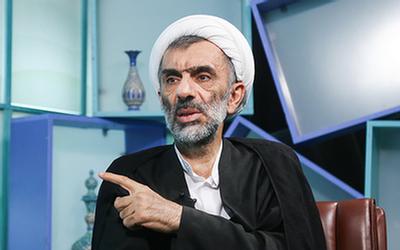 بیمه کنونی منجر به تکاثر میشود/ «ضمان عاقله»؛ جایگزین اسلامی بیمه متعارف