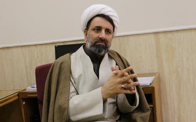 فقه مقاومت، برند تمدنی جمهوری اسلامی ایران است/ الگوی فقه امنیتی ولی فقیه را به تفصیل استخراج کنیم