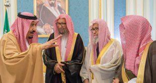 تبرئه علمای سعودی به سبک الازهر: «حج را سیاسی نکنید»