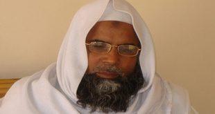 رئیس آکادمی فقه اسلامی هند خواستار تحریم محصولات اسرائیلی شد