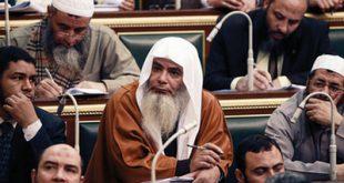 افزایش فعالیت سلفیّت در ماه رمضان در سایه غفلت نهادهای دینی مصر