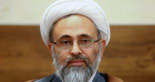 افقگشایی«فقه النظریه شهید صدر» در عرصه تدبیر سیاسی/ ذبیحالله نعیمیان