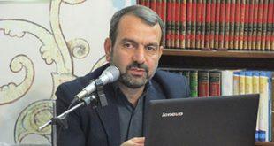 روایت عبدالوهاب فراتی از «روحانیت و دولت مدرن در ایران»