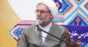 سبکشناسی مرحوم نجاشی در کتاب فهرست أسماء مُصنّفی الشیعة